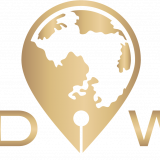 The World Writers Showcase