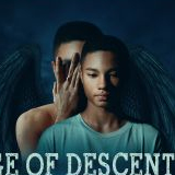 Age of Descent
