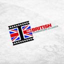 http://www.britishfilmmakersalliance.com/images/avatar/group/thumb_09922ba033d9ba2e552eb6250e373434.jpg