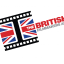 https://www.britishfilmmakersalliance.com/images/avatar/group/thumb_77742892957ede2cc7c66f3b776d9d0b.jpg