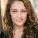 Anna Westlake