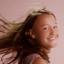 Lily Morton