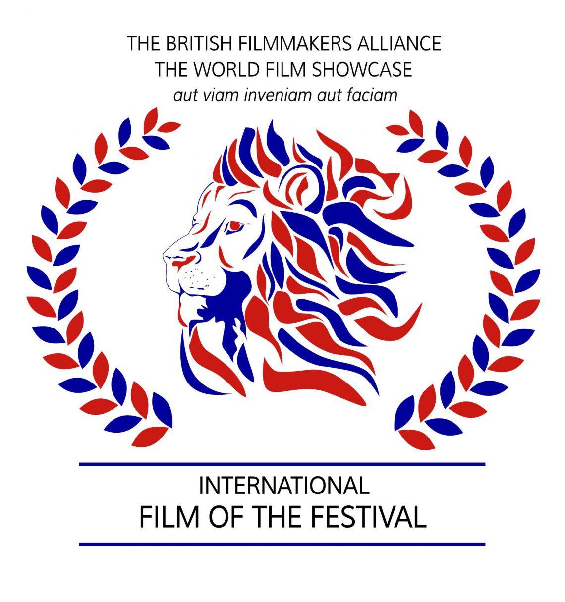 The BFA Awards