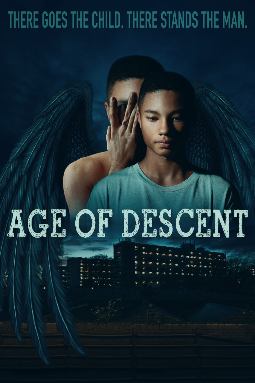 Age-of-Descent-poster